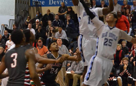 Blue Devils shoot and score to state semi-finals