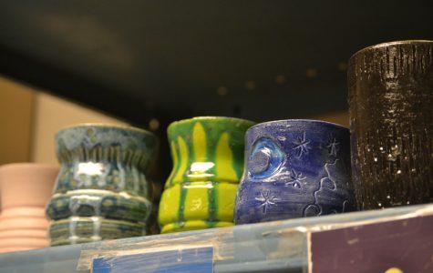 What is Ceramics?