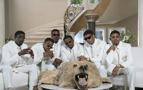 BET hits the jackpot with The New Edition Story