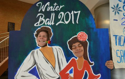Students react to winter ball approval