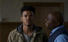 Netflix's 'Burning Sands' exposes fraternity hazing problems