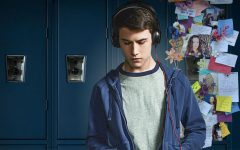 '13 Reasons Why' changes the game for Netflix shows