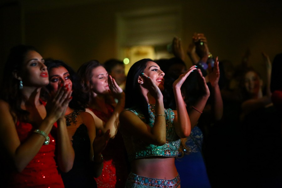 Prom season never ends the blueprint prom season never ends malvernweather Gallery