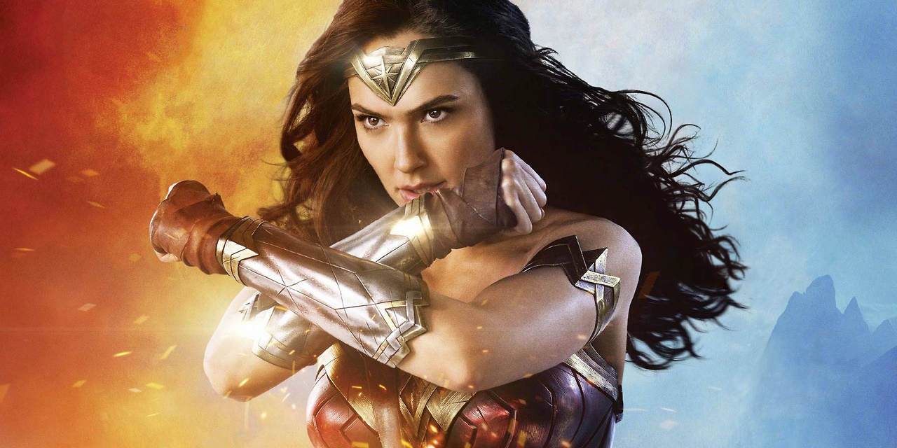 Wonder+Woman+Saves+DCU
