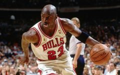 Here's why Michael Jordan really is the G.O.A.T.