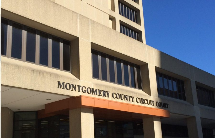 Former PTA Treasurer Charged With Embezzlement
