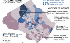 New $1.8 billion Montgomery County Public Schools proposal aims to combat overcrowding