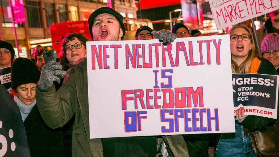 No+More+Net+Neutrality%3A+What+are+the+implications%3F