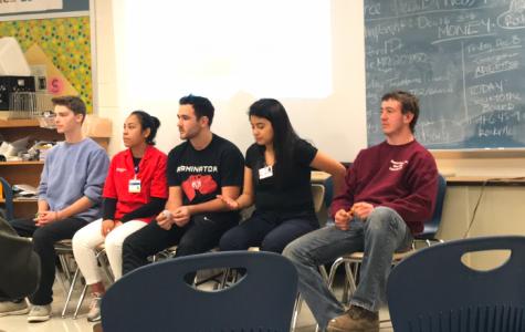 An inside look at Springbrook's internship program