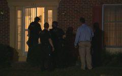 Colesville Murder-Suicide Shakes Community