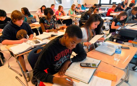 New Maryland assessment to replace PARCC
