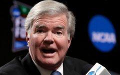 Perspective: NCAA Likeness Rule